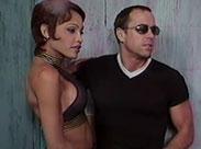 transen sexfilme